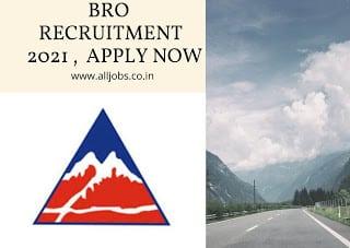 bro-recruitment