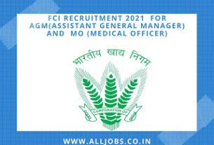fci-recruitment