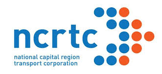 ncrtc-recruitment