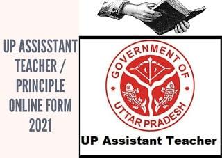 assistant-teacher